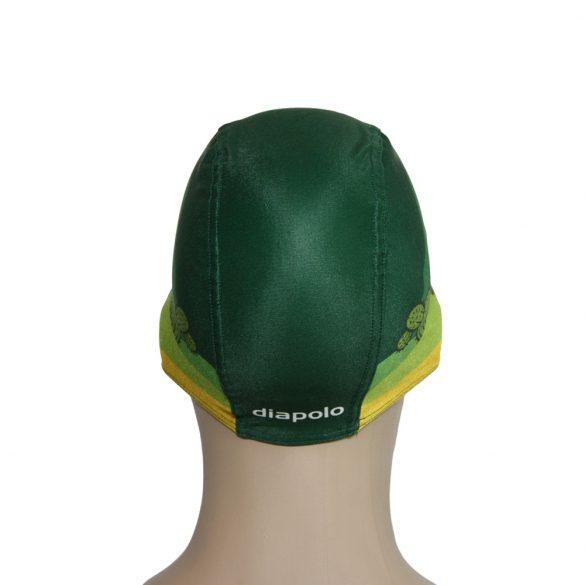 Schwimmkappe-Mexico 1 lycra