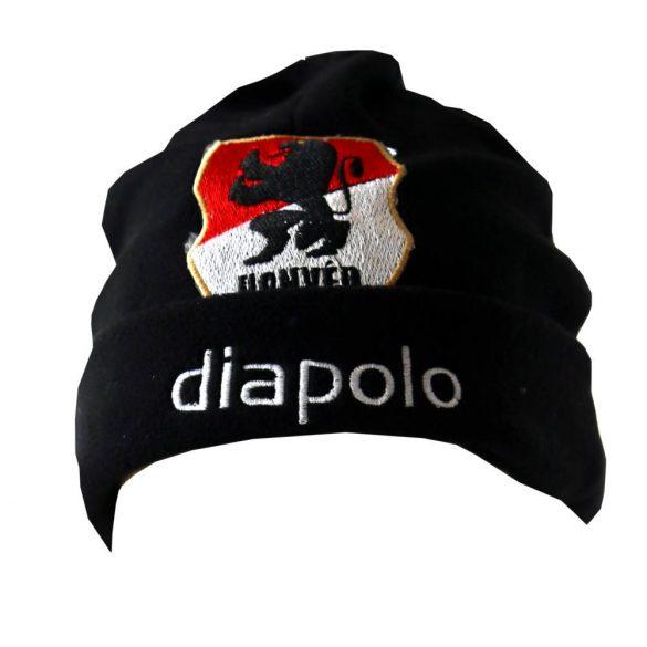 Mütze-HONVÉD