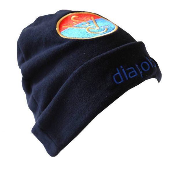 Mütze-VASAS