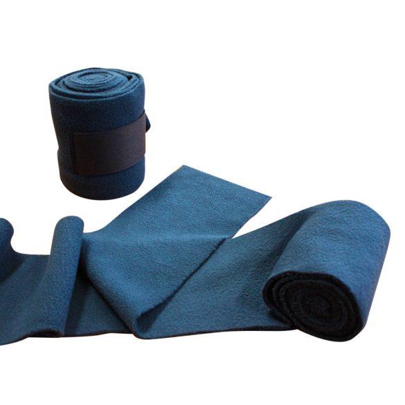 Streifen-navy blau