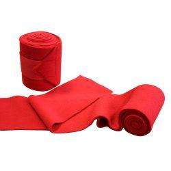 Streifen - rot