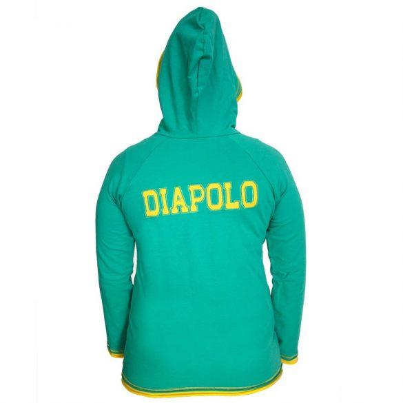 Damen Pullover-Diapolo