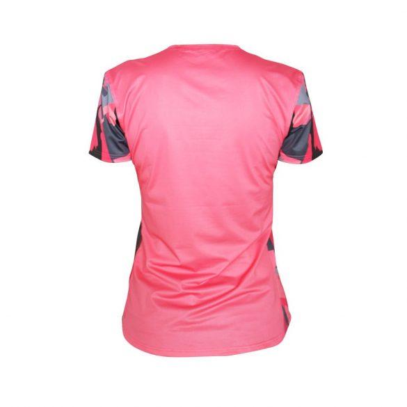 Damen T-Shirt-Bahama HERON