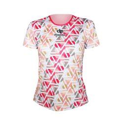 Damen T-Shirt-Bahama ROBIN