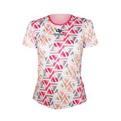 Damen T-Shirt - Bahama ROBIN