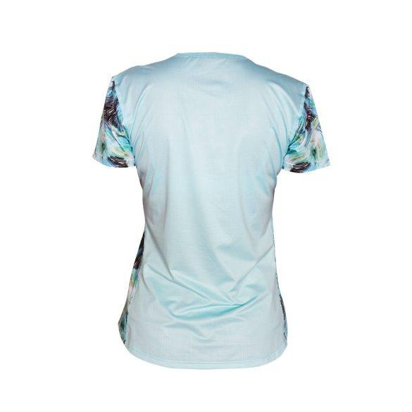 Damen T-Shirt-Bahama SPARROW