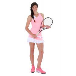 Damen Tennis Dress - Gold Coast