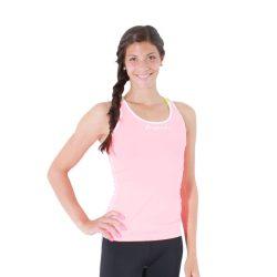 Geelong tennis t-shirt
