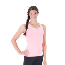 Damen Tennis T-shirt - Geelong
