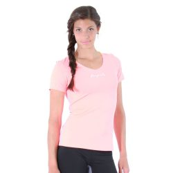 Damen Tennis T-shirt-Adeline