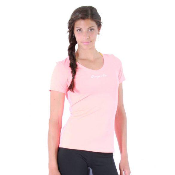 Damen Tennis T-shirt-Adeline