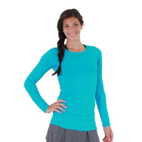 Damen Tennis T-shirt-Sydney