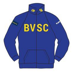 BVSC-Kapuzenpullover