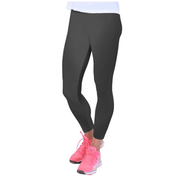 Damen Tennis Leggings-Nebraska