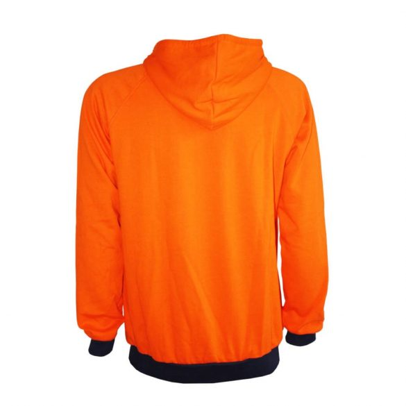 Pullover-Barcelona-orange