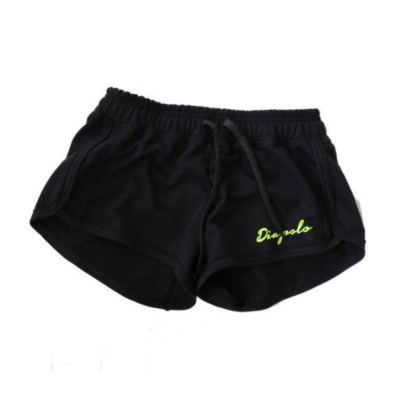 Damen Tennis Short-Newcastle