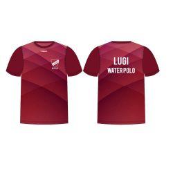 LUGI - T-Shirt Duna