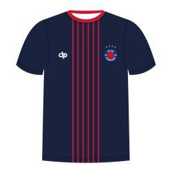 JUG DUBROVNIK-Herren technical T-shirt