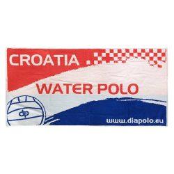 Handtuch - Croatia WP 70x140 cm