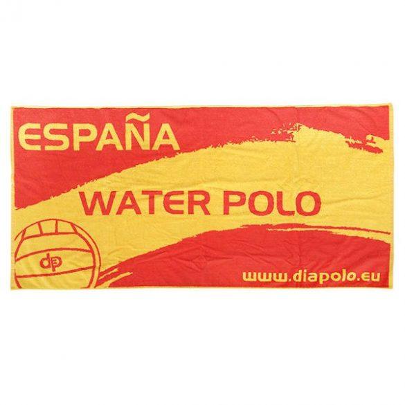 Handtuch-Spain WP (70x140 cm)