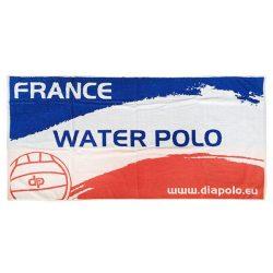 Handtuch - France WP 70x140 cm