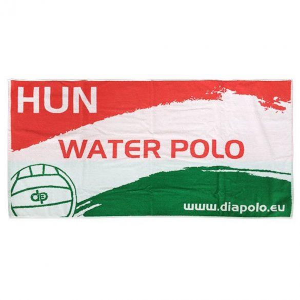 Handtuch-HUN WP (70x140 cm)