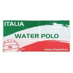 Handtuch-Italia WP (70x140 cm)