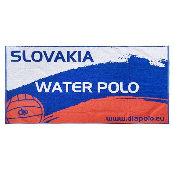 Handtuch-Slovakia WP (70x140 cm)