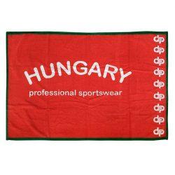 Handtuch - Hungary 100x150 cm