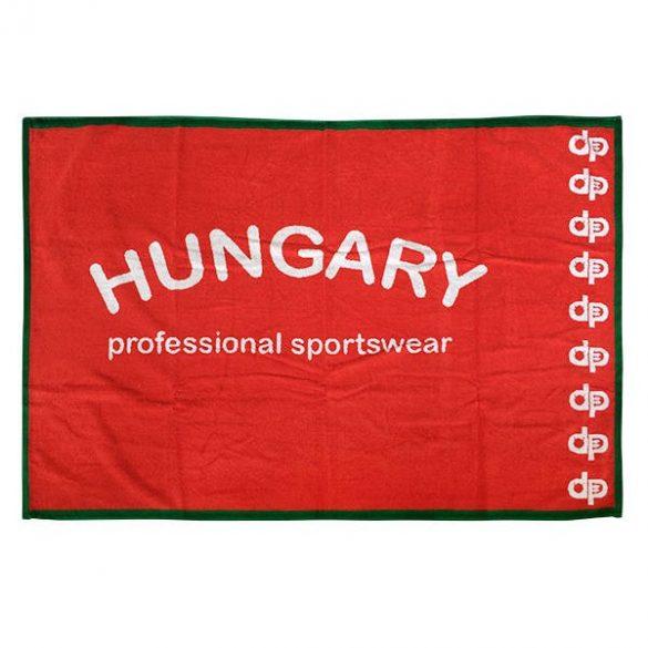 Handtuch-Hungary (100x150 cm)