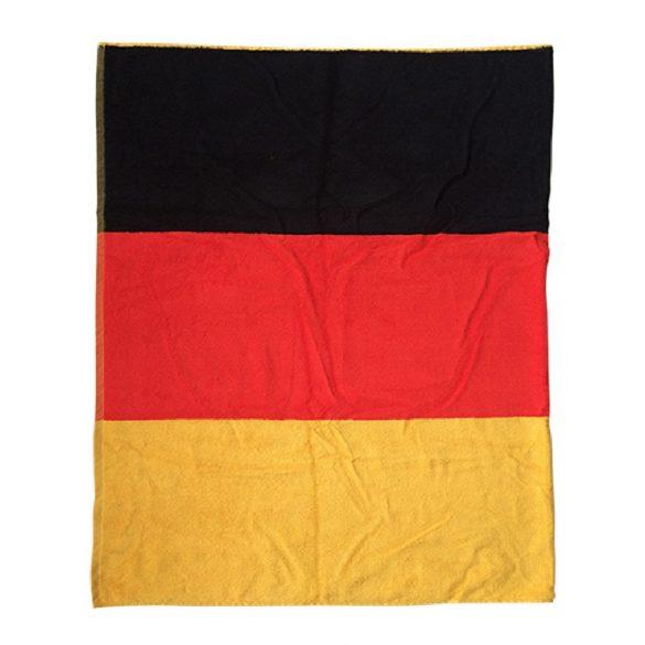 Handtuch-GER TRICOLOUR (100x150)