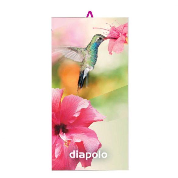 Handtuch-Kolibri