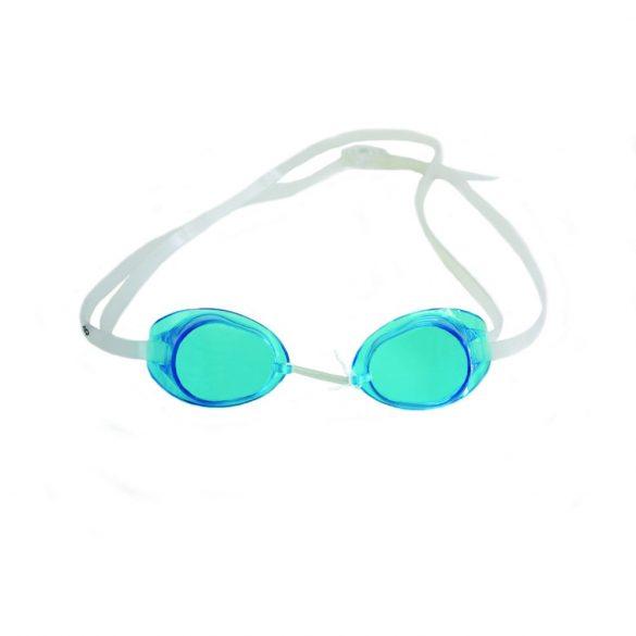 Schwimmbrille-Original Malmsten Schwedenbrille-türkisblau