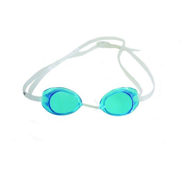 Schwimmbrille-Original Malmsten Schwedenbrille verspigelte