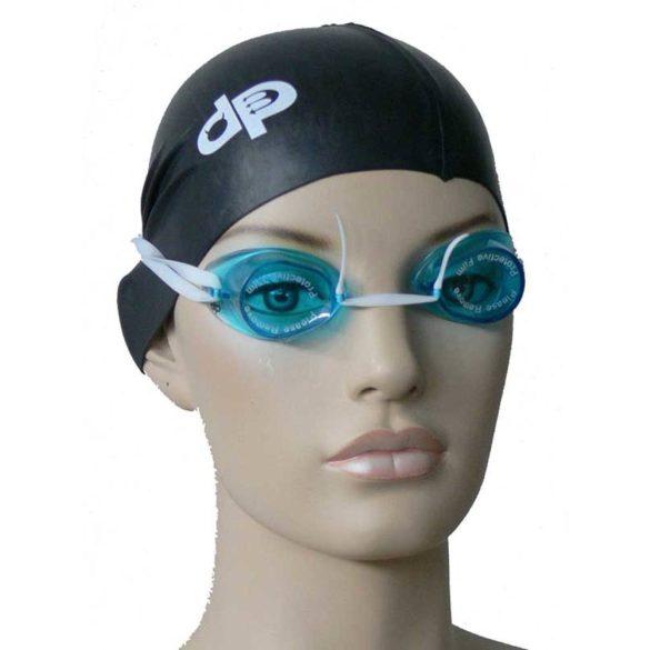 Schwimmbrille-PLUTOS-blau