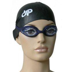ARTEMIS adult swimming goggles - blue