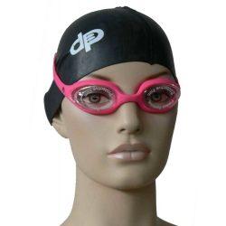 ARTEMIS adult swimming goggles - pink