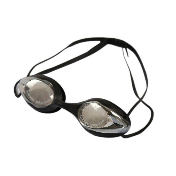 Schwimmbrille-AURORA-schwarz