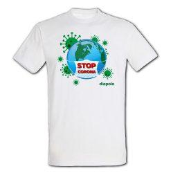 T-Shirt-Stop-Corona2