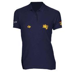 LSN-Damen Poloshirt
