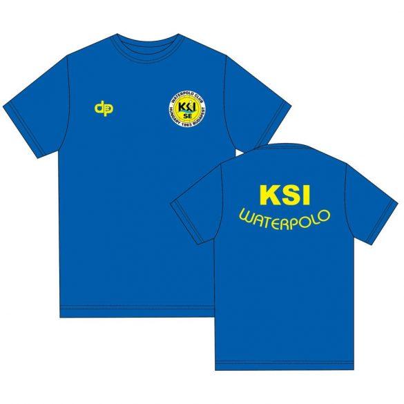 KSI-T-Shirt-blau