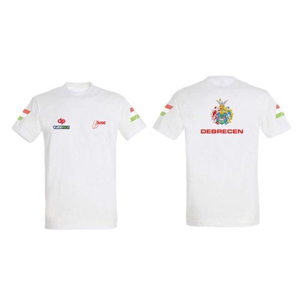 DVSE t-shirt
