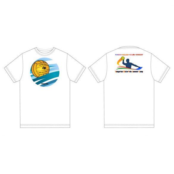 Herren T-shirt-DiapoloMania HWPSC2