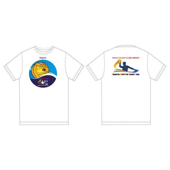 Herren T-shirt-DiapoloMania HWPSC4