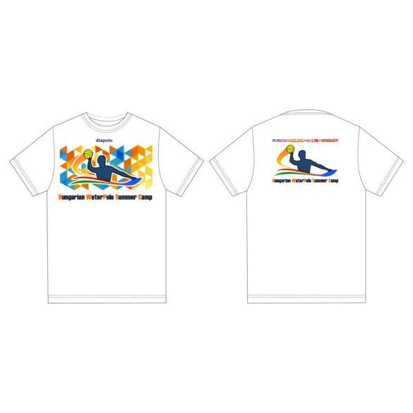 Herren T-shirt-DiapoloMania HWPSC6