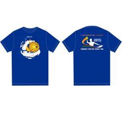 Herren T-shirt-DiapoloMania HWPSC1