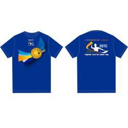 Herren T-shirt-DiapoloMania HWPSC3