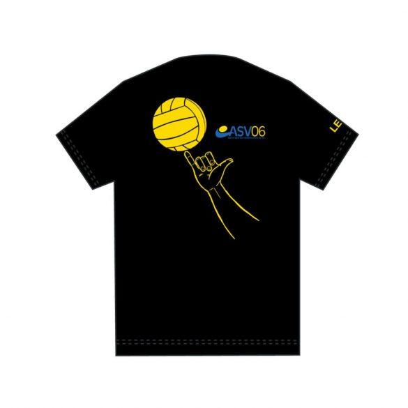 ASV06 AACHEN-Herren T-Shirt