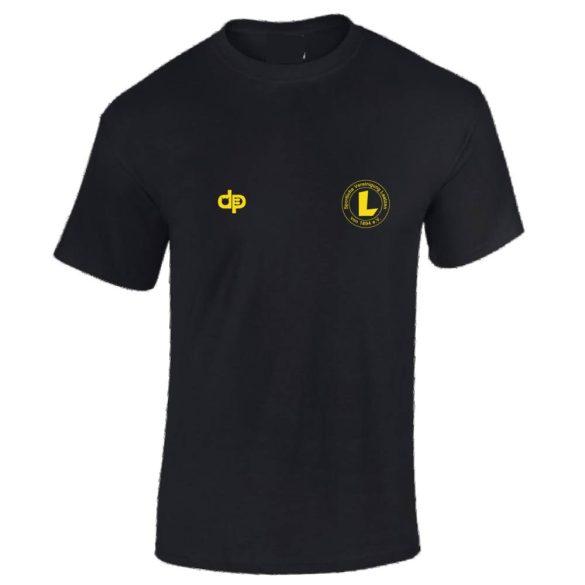 Laatzen-Herren T-shirt