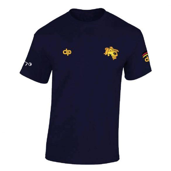 LSN männlich T-Shirt